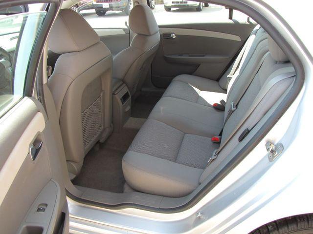 2011 Chevrolet Malibu LS w/1FL in Medina, OHIO 44256