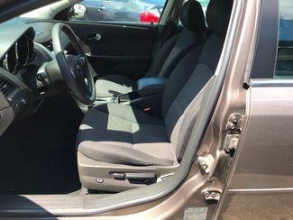 2011 Chevrolet Malibu LT  city Wisconsin  Millennium Motor Sales  in , Wisconsin