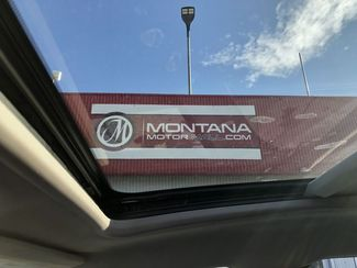 2011 Chevrolet Malibu LT w2LT  city Montana  Montana Motor Mall  in , Montana