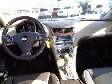 2011 Chevrolet Malibu LTZ   Nashville, Tennessee   Auto Mart Used Cars Inc. in Nashville, Tennessee