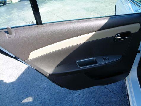 2011 Chevrolet Malibu LTZ | Nashville, Tennessee | Auto Mart Used Cars Inc. in Nashville, Tennessee