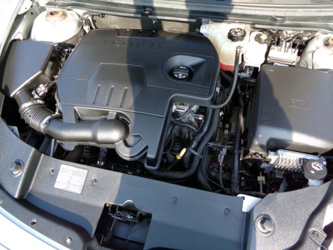 2011 Chevrolet Malibu LS w/1LS | Nashville, Tennessee | Auto Mart Used Cars Inc. in Nashville, Tennessee