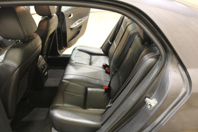 2011 Chevrolet Malibu LTZ in Roscoe IL, 61073