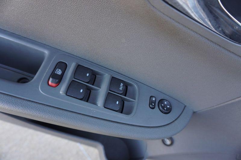 2011 Chevrolet Malibu LT w/1LT in Rowlett, Texas