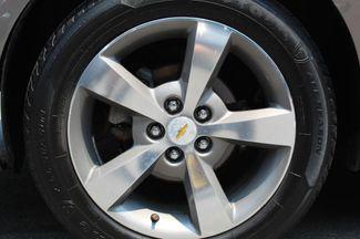 2011 Chevrolet Malibu LT w1LT  city PA  Carmix Auto Sales  in Shavertown, PA