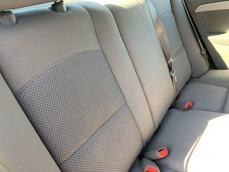 2011 Chevrolet Malibu LS w1LS  city MA  Baron Auto Sales  in West Springfield, MA