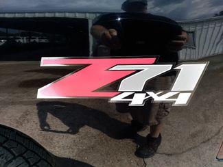 2011 Chevrolet Silverado 1500 4x4 Houston, Mississippi 6