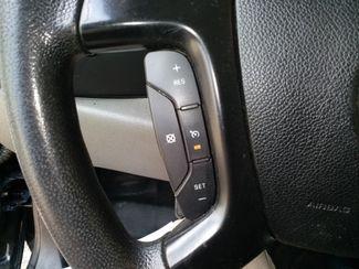 2011 Chevrolet Silverado 1500 4x4 Houston, Mississippi 11