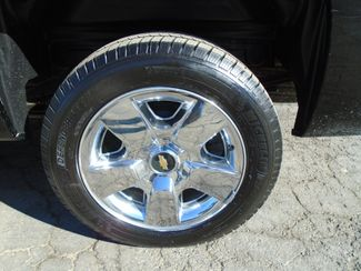 2011 Chevrolet Silverado 1500 LT  Abilene TX  Abilene Used Car Sales  in Abilene, TX