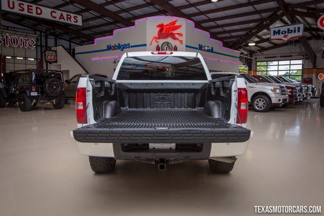 2011 Chevrolet Silverado 1500 LT in Addison Texas, 75001