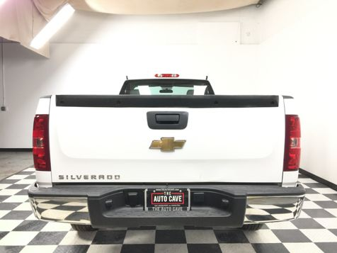 2011 Chevrolet Silverado 1500 *Get Approved NOW* | The Auto Cave in Addison, TX