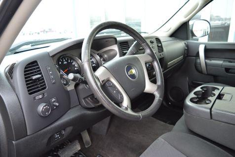 2011 Chevrolet Silverado 1500 LT in Alexandria, Minnesota