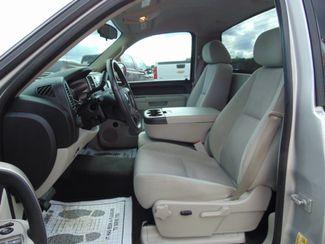 2011 Chevrolet Silverado 1500 LT Alexandria, Minnesota 9