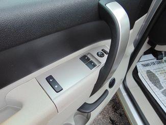 2011 Chevrolet Silverado 1500 LT Alexandria, Minnesota 12