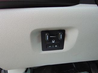 2011 Chevrolet Silverado 1500 LT Alexandria, Minnesota 14