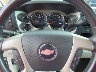 2011 Chevrolet Silverado 1500 LT Alexandria, Minnesota 16