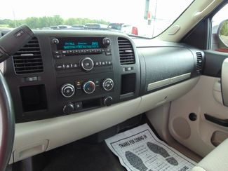 2011 Chevrolet Silverado 1500 LT Alexandria, Minnesota 10