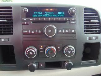 2011 Chevrolet Silverado 1500 LT Alexandria, Minnesota 17