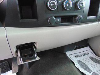 2011 Chevrolet Silverado 1500 LT Alexandria, Minnesota 18