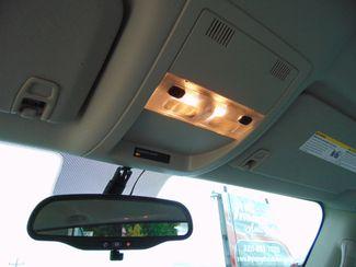 2011 Chevrolet Silverado 1500 LT Alexandria, Minnesota 19