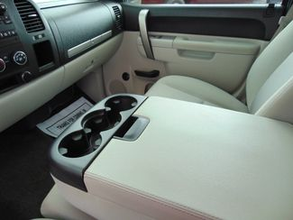 2011 Chevrolet Silverado 1500 LT Alexandria, Minnesota 20