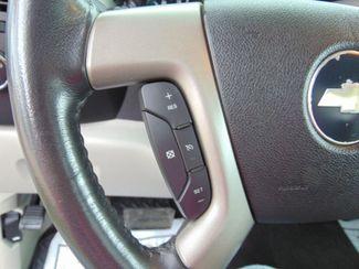 2011 Chevrolet Silverado 1500 LT Alexandria, Minnesota 22