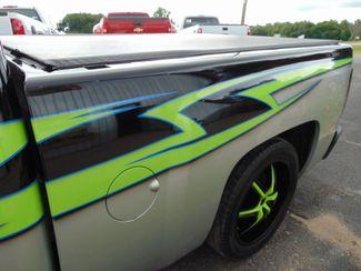 2011 Chevrolet Silverado 1500 LT Alexandria, Minnesota 28