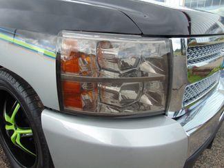 2011 Chevrolet Silverado 1500 LT Alexandria, Minnesota 25