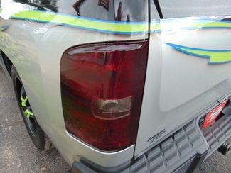 2011 Chevrolet Silverado 1500 LT Alexandria, Minnesota 29