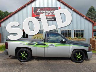 2011 Chevrolet Silverado 1500 LT in Alexandria, Minnesota 56308