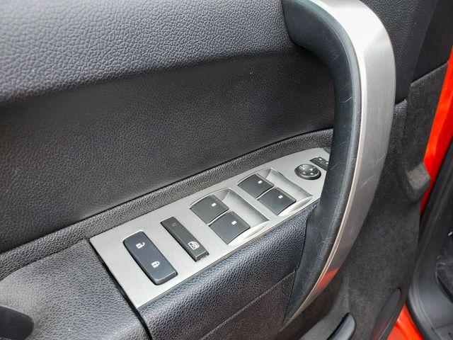 2011 Chevrolet Silverado 1500 LT Z71 4x4 in American Fork, Utah 84003