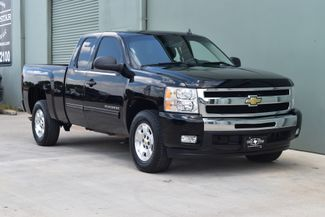 2011 Chevrolet Silverado 1500 LT | Arlington, TX | Lone Star Auto Brokers, LLC-[ 4 ]