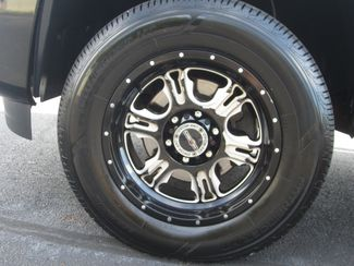 2011 Chevrolet Silverado 1500 LT Batesville, Mississippi 15