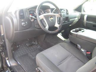 2011 Chevrolet Silverado 1500 LT Batesville, Mississippi 20