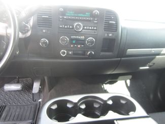 2011 Chevrolet Silverado 1500 LT Batesville, Mississippi 22
