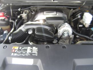 2011 Chevrolet Silverado 1500 LT Batesville, Mississippi 29