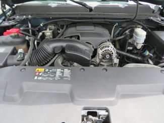 2011 Chevrolet Silverado 1500 LT Batesville, Mississippi 33