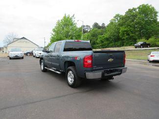 2011 Chevrolet Silverado 1500 LT Batesville, Mississippi 6