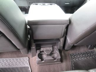 2011 Chevrolet Silverado 1500 LT Batesville, Mississippi 27