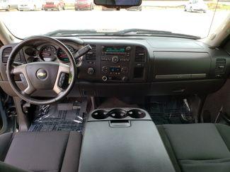 2011 Chevrolet Silverado 1500 LT Z71  in Bossier City, LA