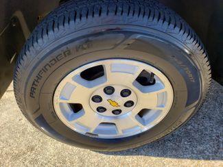 2011 Chevrolet Silverado 1500 LT  in Bossier City, LA