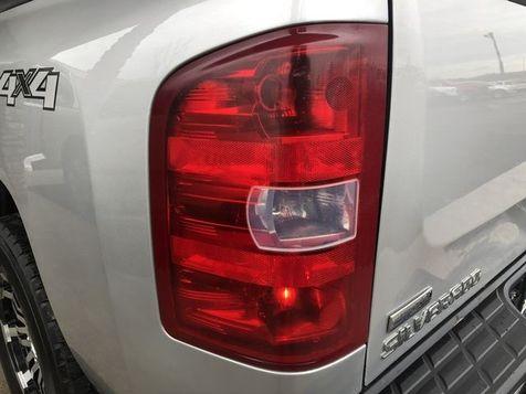 2011 Chevrolet Silverado 1500 LT | Canton, Ohio | Ohio Auto Warehouse LLC in Canton, Ohio