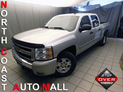 2011 Chevrolet Silverado 1500 LT in Cleveland, Ohio