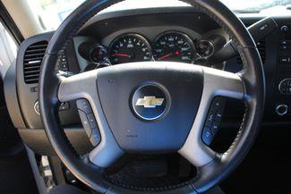 2011 Chevrolet Silverado 1500 LT Z71 CREW CAB 4WD Conway, Arkansas 10