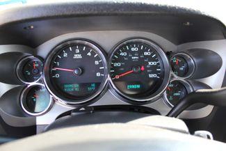 2011 Chevrolet Silverado 1500 LT Z71 CREW CAB 4WD Conway, Arkansas 11