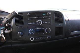 2011 Chevrolet Silverado 1500 LT Z71 CREW CAB 4WD Conway, Arkansas 12