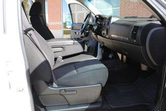 2011 Chevrolet Silverado 1500 LT Z71 CREW CAB 4WD Conway, Arkansas 17