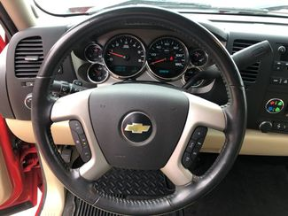 2011 Chevrolet Silverado 1500 LT  city ND  Heiser Motors  in Dickinson, ND