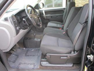 2011 Chevrolet Silverado 1500 LS Farmington, MN 2