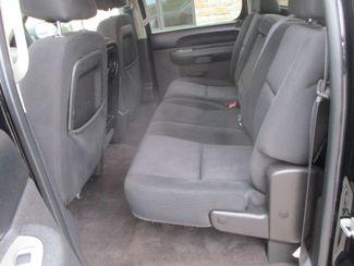 2011 Chevrolet Silverado 1500 LS Farmington, MN 3
